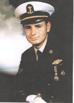 Merchant Marine Heroes - Citations for Distinguished Service